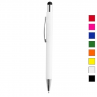 Promotional Stylus Ball Pens (Metal pen) - hmi96999